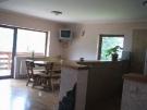 Pension Casa Bogdan - accommodation