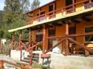 Vila Casa Nimanui - Cazare Azuga