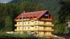 Hotel Larisa - Cazare Valea Prahovei