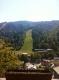 Garsoniera Panorama Montana - Cazare Azuga