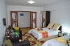 Apartament Central House Apartments | Cazare Bacau