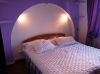 Apartment Deluxe - accommodation Bacau