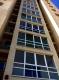 Apartament Arena Residence - Cazare Bacau