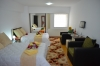 Apartament Central House Apartments Bacau - Cazare Moldova