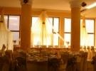 Hotel Decebal - Cazare Bacau