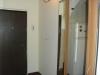 Apartament Deluxe - Cazare Moldova