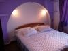Apartament Deluxe - Cazare Bacau