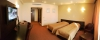 Hotel Karo - Cazare Bacau