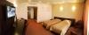 Hotel Karo - Cazare Moldova