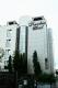 Pensiunea President Hotel - Cazare Moldova
