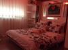 Apartament Relax-central Baca - Cazare Moldova
