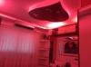 Apartament Relax-central Baca - Cazare Bacau