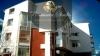 Pension Studio - accommodation Bacau
