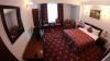 Villa Royal - accommodation Bacau