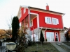 Pensiunea Casa Batin - Cazare Transilvania