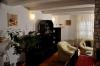 Pensiunea Casa Batin - Cazare Baciu