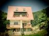 Pension Cerbul - accommodation Oltenia