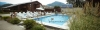 pension Roua Muntelui - Accommodation