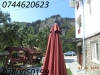 Pension Anca - accommodation Transalpina