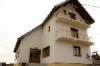 Pension Ina - accommodation Transalpina