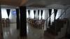Pension Liviu - accommodation Transalpina
