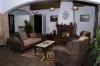 Pension Tobo - accommodation Transalpina