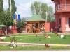 Pension Viitorul - accommodation Transalpina