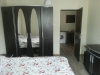 apartament Lux Apartment - Cazare