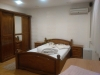 apartment Regim Hotelier Baia Mare - Accommodation