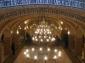 Catedrala Ortodoxa Episcopala Sfanta Treime Baia Mare - baia-mare