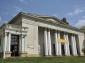 Muzeul de Etnografie si Arta Populara Baia Mare - baia-mare