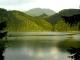Statiunea Izvoare – Maramures  - baia-mare