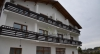 Pension Casa Blanca - accommodation Baia Mare