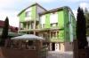 pension Casa Pintea - Accommodation