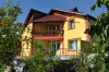 Pension Cremona - accommodation Baia Mare