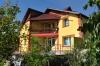 pension Cremona - Accommodation