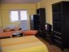 Apartament Eivissa - Cazare Maramures