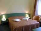 Hotel Eurohotel - Cazare Maramures