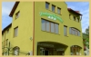 pension Excelsior - Accommodation