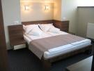 Hotel Hotel Euro House - Cazare Maramures