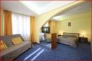 Pensiunea Hotel Mara - Cazare Baia Mare