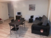 Apartament Lux Apartment - Cazare Baia Mare