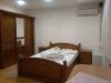 Apartament Regim Hotelier Baia Mare - Cazare Maramures