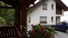 chalet Pintea Mogosa - Accommodation