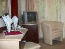 Pensiunea Hotel Turist Suior - Cazare Baia Sprie