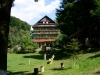 Pension Limpedea - accommodation Maramures