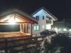 Casa-de-vacanta Pintea Mogosa - Cazare Baia Sprie