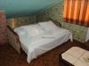 Pension Cupidon - accommodation Valea Prahovei
