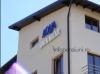Hotel Aqua - Cazare Baile 1 Mai