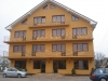 Pension Catalin - accommodation Crisana